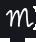 Makalu Logo